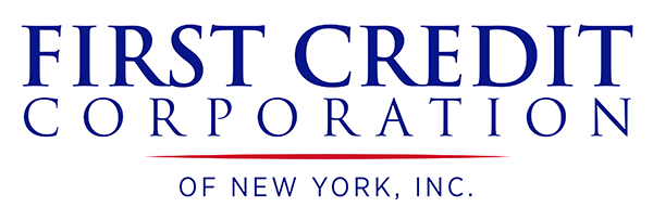 First Credit Corporation
